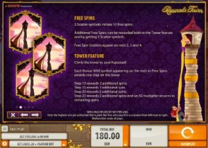 Rapunzels-Tower-free-spins
