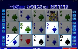 Reel-Play-Poker-Jacks-or-Better