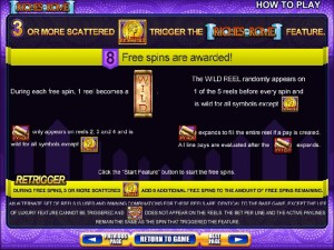 Riches-Of-Rome-free-spins