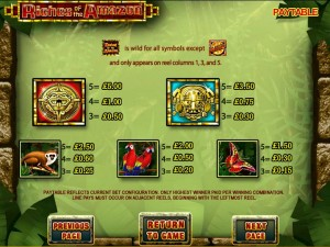 Riches-of-the-Amazon-paytable2