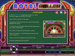 Royal-Roller-feature