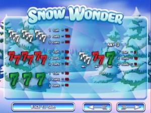 Snow-Wonder-paytable2