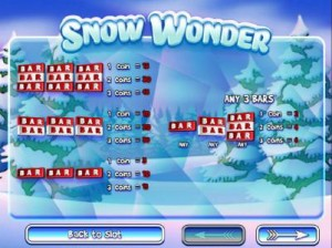 Snow-Wonder-paytable3
