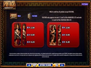 Spartacus-Gladiator-of-Rome-paytable2
