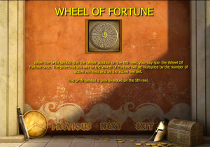 Spartania-wheel-of-fortune