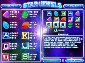 Star-Jewels-paytable