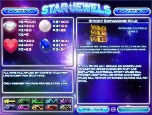Star-Jewels-paytable2