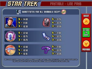 Star-Trek-Episode-2-Explore-New-Worlds-paytable