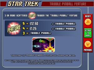 Star-Trek-Episode-3-The-Trouble-With-Tribbles-feature