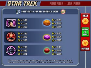 Star-Trek-Episode-3-The-Trouble-With-Tribbles-paytable