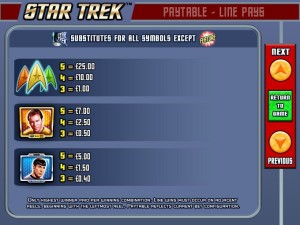 Star-Trek-Episode-3-The-Trouble-With-Tribbles-paytable2