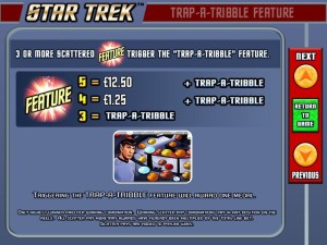 Star-Trek-Episode-4-Trap-A-Tribble-feature