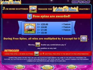 Star-of-India-free-spins