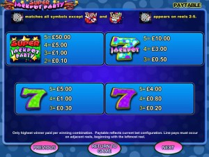 Super-Jackpot-Party-paytable2