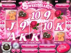 Swinging-Sweet-Hearts