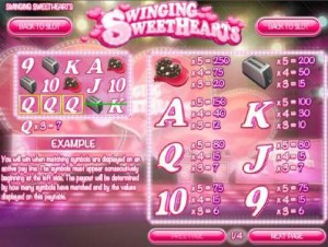 Swinging-Sweet-Hearts-paytable2