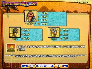 Temptation-Queen-paytable2