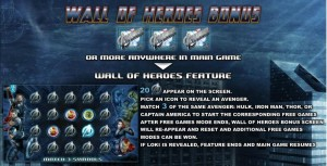 The-Avengers-Wall-of-Heroes