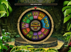 The-Jungle-II-freespins