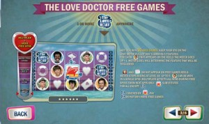 The-Love-Boat-free-games