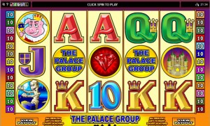 The-Palace-Group