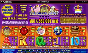 The-Palace-Group-paytable
