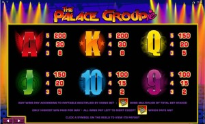 The-Palace-Groupie-paytable2