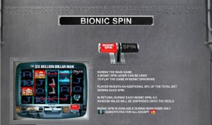 The-Six-Million-Dollar-Man-bionic-spin
