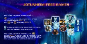 Thor-the-Mighty-Avenger-jotunheim-free-spins