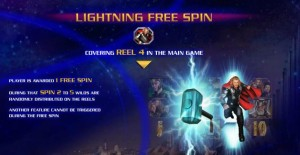 Thor-the-Mighty-Avenger-lightning-free-spins