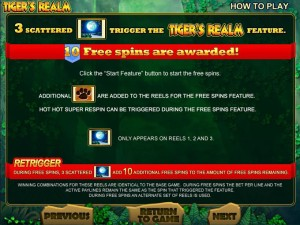 Tiger's-Realm-free-spins