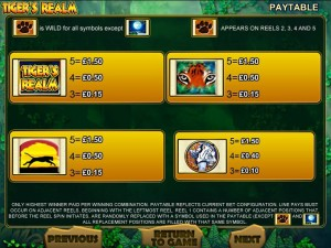 Tiger's-Realm-paytable2