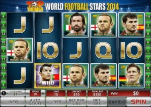 Top-Trumps-World-Football-Stars