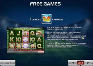 Top-Trumps-World-Football-Stars-freegames
