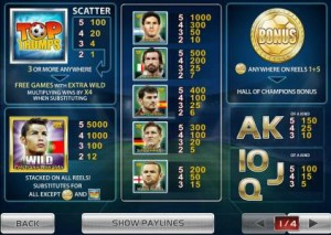 Top-Trumps-World-Football-Stars-paytable