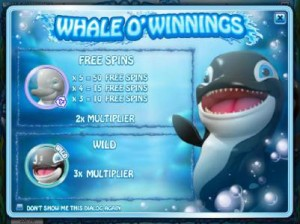 Whale-O'-Winnings-free-spins