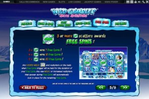 Wild-Gambler-Artic-Adventure-freespins