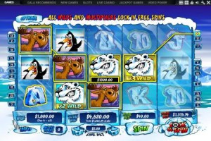 Wild-Gambler-Artic-Adventure-wild