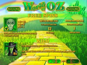 World-of-OZ-free-spins
