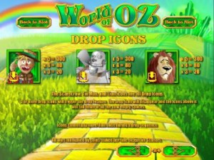 World-of-OZ-paytable2