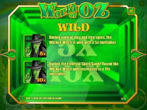 World-of-OZ-wild