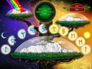 Yggdrasil-The-Tree-of-Life-feature-2