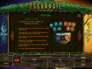 Yggdrasil-The-Tree-of-Life-feature