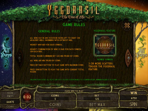 Yggdrasil-The-Tree-of-Life-rules