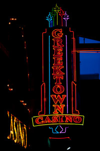 greektown-casino