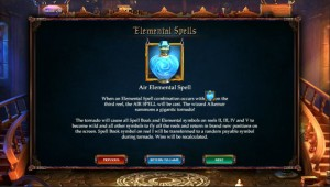 Alkemor's-Tower-air-elemental-spells