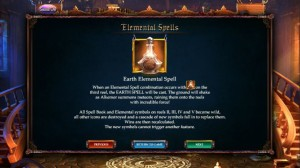 Alkemor's-Tower-earth-elemental-spells