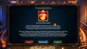 Alkemor's-Tower-fire-elemental-spells