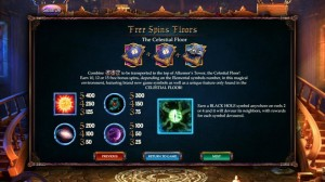 Alkemor's-Tower-free-spins