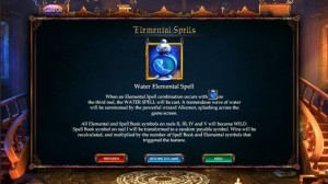Alkemor's-Tower-water-elemental-spells